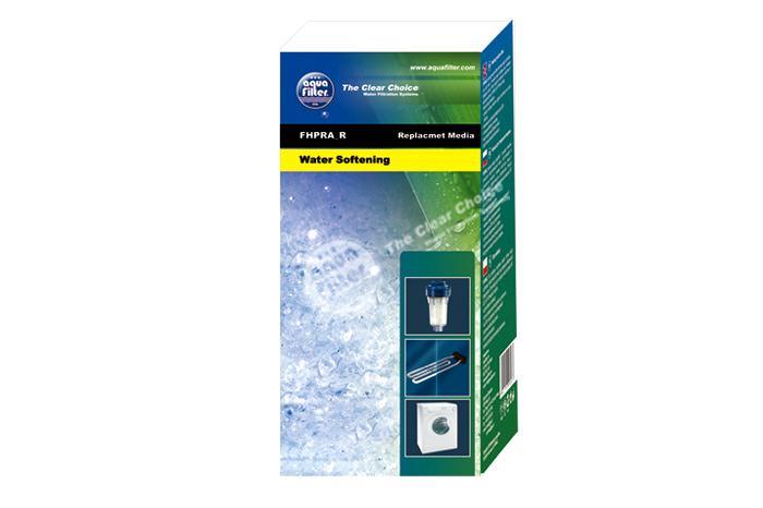 Recharge pour filtre de la machine laver adoucisseur d 39 eau ebay - Calcaire machine a laver ...